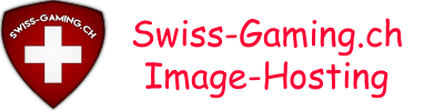 Swiss-Gaming Bilder-Hosting